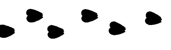 mooseprints