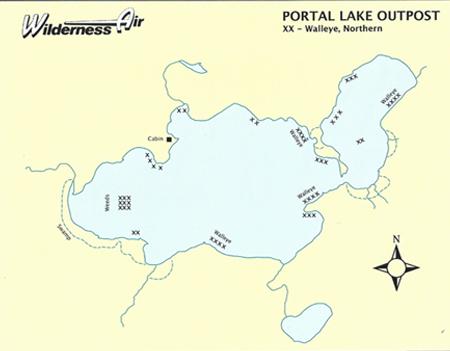portal-map-pop